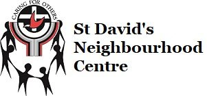 St Davids Neighbourhood Centre